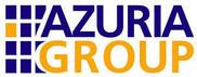 Azuria Group Logo