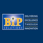 BiP Solutions Logo
