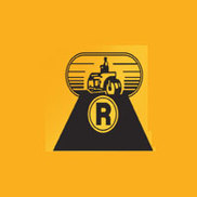 B Reitman Blacktop Inc Logo