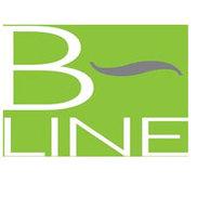 B-Line Marketing Management Logo