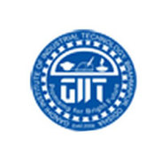 Gandhi Institute of Industrial Technology Logo