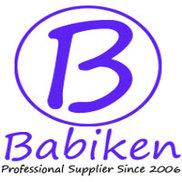 Babiken Logo