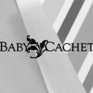 Baby Cachet Logo