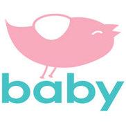 Babysteals.com Logo