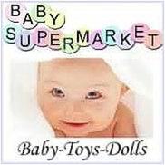 Babysupermarket.com Logo