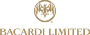Bacardi Corporation Logo
