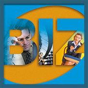 BIZ Builder.com Logo