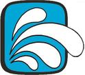 BackyardPoolSuperstore Logo