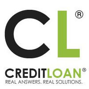 Credit Loan, LLC Logo