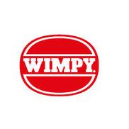 Wimpy International Logo