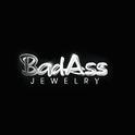 Badass Jewelry Logo