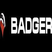 Badgermapping.com Logo