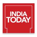 India Today Group Logo