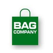 Bag Company GmbH Logo