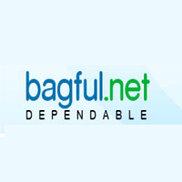 Bagfull Solutions (P) Ltd. Logo