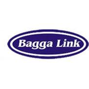 Bagga Motors Logo