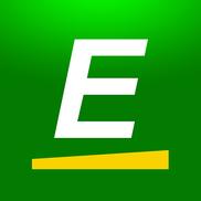 Europcar International Logo
