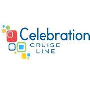 Celebration Cruise Line Logo