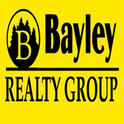 Bailey Realty Logo
