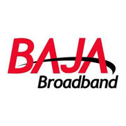 Baja Broadband Logo