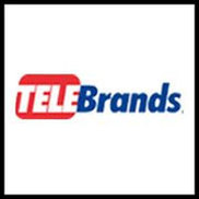 Telebrands, Inc. Logo
