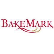BakeMark USA Logo