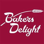 Bakers Delight Holdings Logo