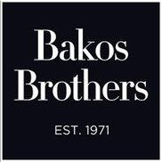 Bakos Brothers Logo