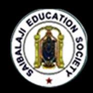 International Institute of Management Studies Logo