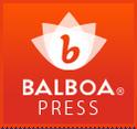 Balboa Press Logo