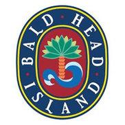 Bald Head Island Logo