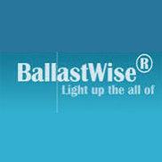 Ballastwise Logo