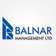 Balnar Management Ltd. Logo