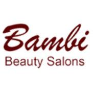Bambi Beauty Salons Logo