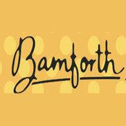 Bamforthpostcards.co.uk Logo