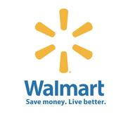 Walmart  Customer Care