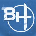 Banana Hobby Logo
