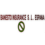 Banesto Insurance Logo