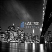 Bankcard Alliance Logo