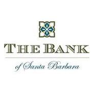 Bank of Santa BarBara Logo