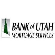Bank of Utah Logo