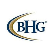 Bankers Healthcare Group [BHG] Logo