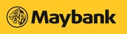 Maybank Group / Malayan Banking Logo