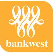 Bankwest / Commonwealth Bank Of Australia Logo