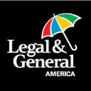 Banner Life Insurance Company Logo