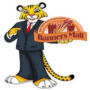 BannersMall.com Logo