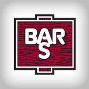 Bar-S Foods Logo
