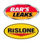 Bars Products Inc Logo