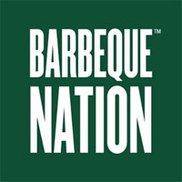 Barbeque - Nation Hospitality Logo
