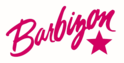 Barbizon Modeling / Barbizon International Logo